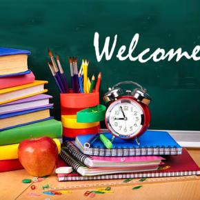 Καλώς ήρθατε στην ιστοσελίδα του Συλλόγουμας!
