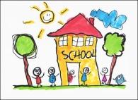 νεο σχολείο