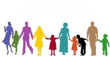 Τακτική Συνεδρίαση Σύλλογου Γονέων