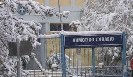 χιονια22