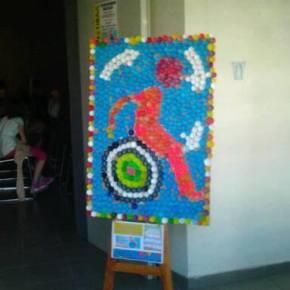 Συμμετοχή του 3ου Δημ. Σχ. Γέρακα στο Φεστιβάλ «Ευαισθητοποιημένης Ανακύκλωσης»