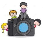 Image result for σχολικη φωτογραφιση